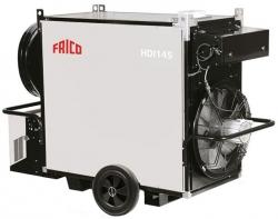 Тепловая пушка дизельная Frico HDI235