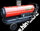 Тепловая пушка дизельная Hintek DIS 30P с отводом газов в Калининграде
