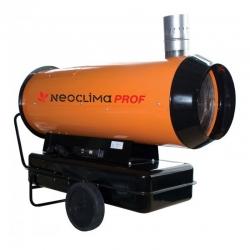 Тепловая пушка дизельная Neoclima NPI-50