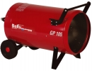 Тепловая пушка газовая Ballu-Biemmedue Arcotherm GP105AC в Калининграде