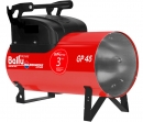 Тепловая пушка газовая Ballu-Biemmedue Arcotherm GP45AC в Калининграде