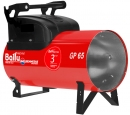 Тепловая пушка газовая Ballu-Biemmedue Arcotherm GP65AC в Калининграде