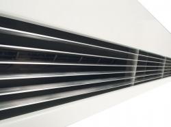Тепловая завеса BALLU BHC-9.001 TR