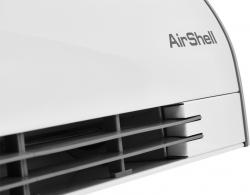 Тепловая завеса Ballu BHC-L05S02-S AirShell