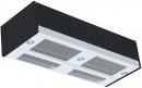 Тепловая завеса без нагрева Тепломаш КЭВ-П6161A Призма