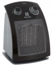 Тепловентилятор керамический Electrolux EFH/С-5115 Black