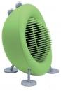 Тепловентилятор Stadler Form Max Air Heater в Калининграде