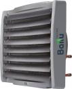 Тепловентилятор водяной Ballu BHP-W2-60-SF в Калининграде