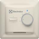 Терморегулятор Electrolux ETB-16 Basic в Калининграде