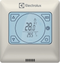 Терморегулятор Electrolux ETT-16 Touch в Калининграде