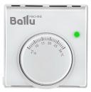 Термостат Ballu BMT-2 в Калининграде