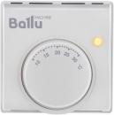 Термостат механический Ballu BMT-1 в Калининграде