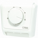Термостат ORBIS Clima ML в Калининграде