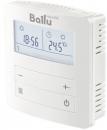 Цифровой программируемый термостат Ballu BDT-2 в Калининграде