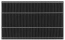 Угольный фильтр Sharp FZ-D60DFE в Калининграде