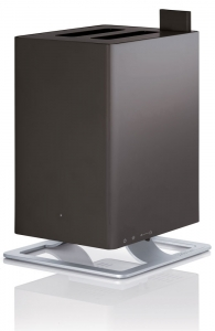Ультразвуковой увлажнитель воздуха Stadler Form Anton