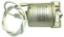 Устройство предварительного разогрева топлива для тепловых пушек Master B 230, XL9, BV в Калининграде
