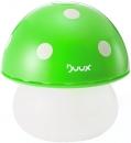 Увлажнитель воздуха для детей Duux Mushroom DUAH02/DUAH03 в Калининграде