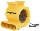 Вентилятор Master CD 5000 в Калининграде