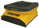 Вентилятор Master CDX 20 в Калининграде