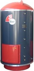 Водонагреватель 9 Bar SE 1500
