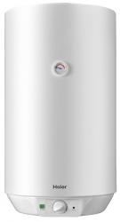 Водонагреватель электрический накопительный Haier ES100V-D1(R)
