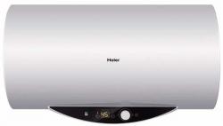 Водонагреватель электрический накопительный Haier ES55H-C1(R)