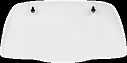 Водонагреватель Zanussi 3-logic T 3.5 kW (кран)