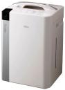 Воздухоочиститель-дезодоратор с увлажнением Fujitsu Plazion DAS-303A в Калининграде
